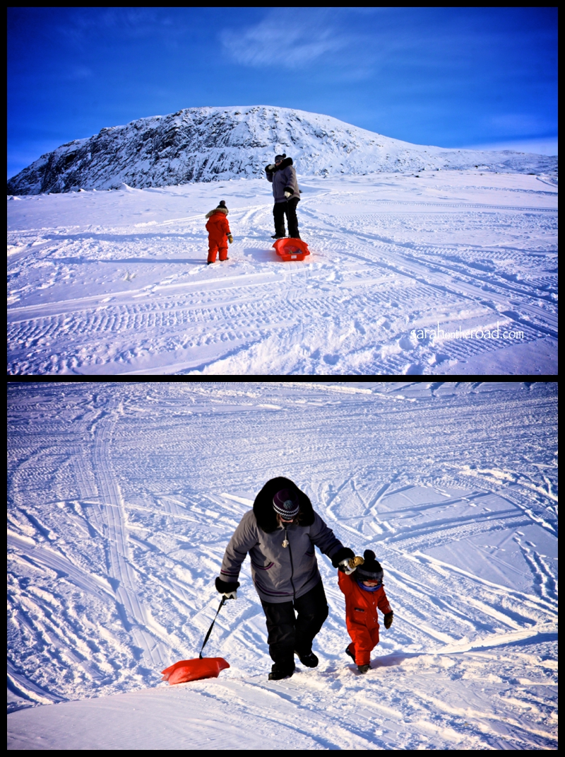 Sledding in Pang_0002