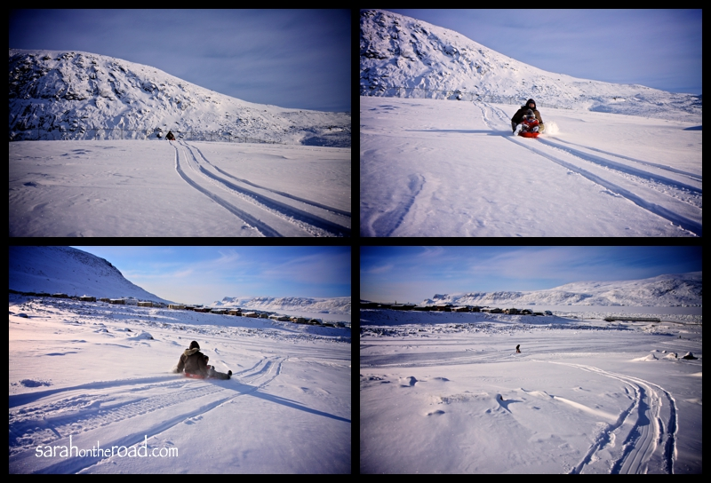 Sledding in Pang_0004