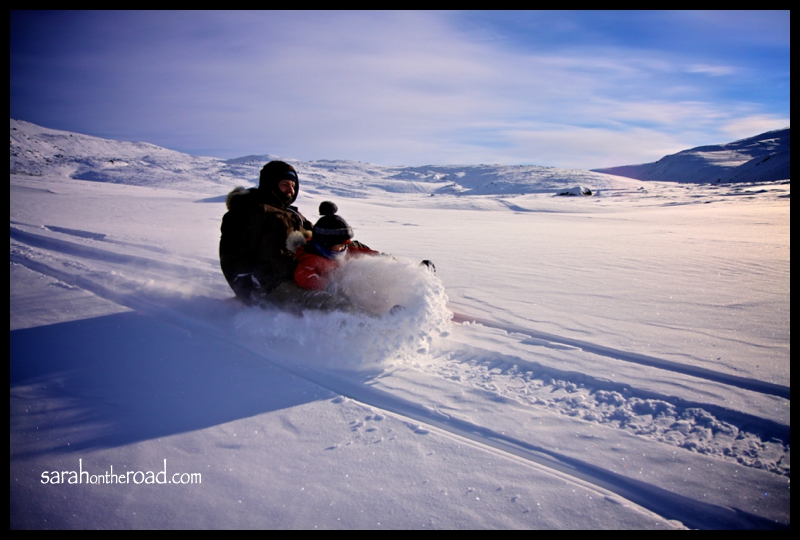 Sledding in Pang_0005