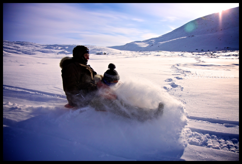Sledding in Pang_0006