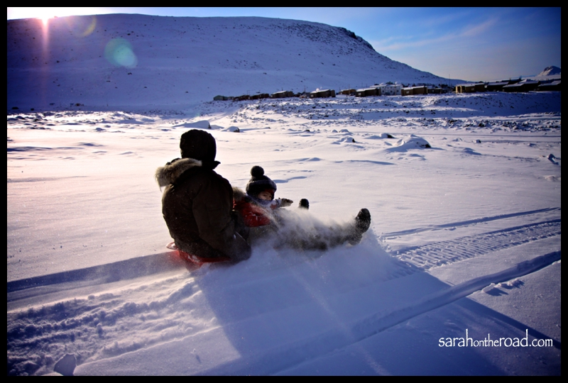 Sledding in Pang_0007