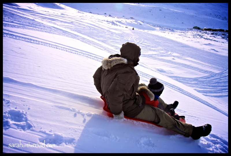 Sledding in Pang_0012