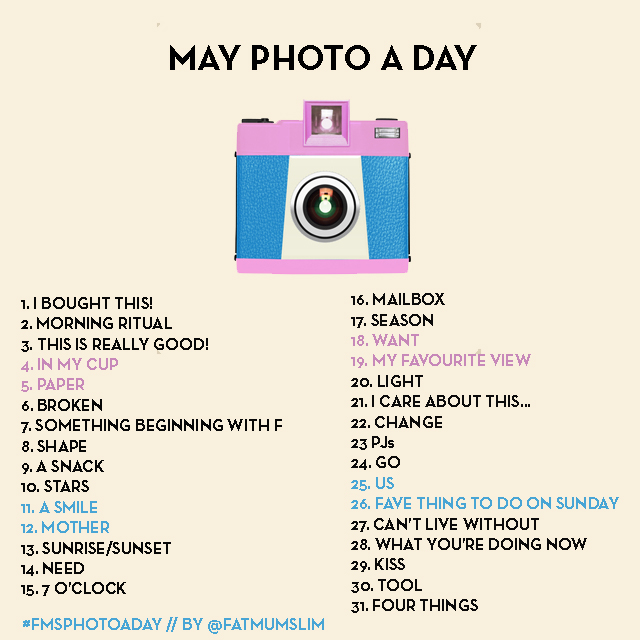 MAY-PHOTO-A-DAY_
