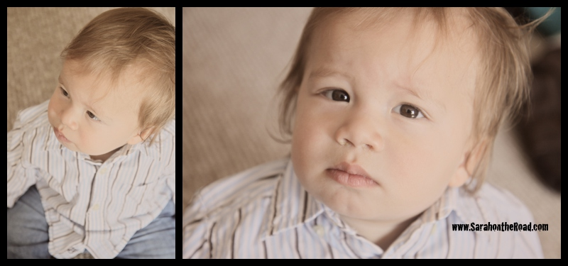 J & E's Family Shoot_0001