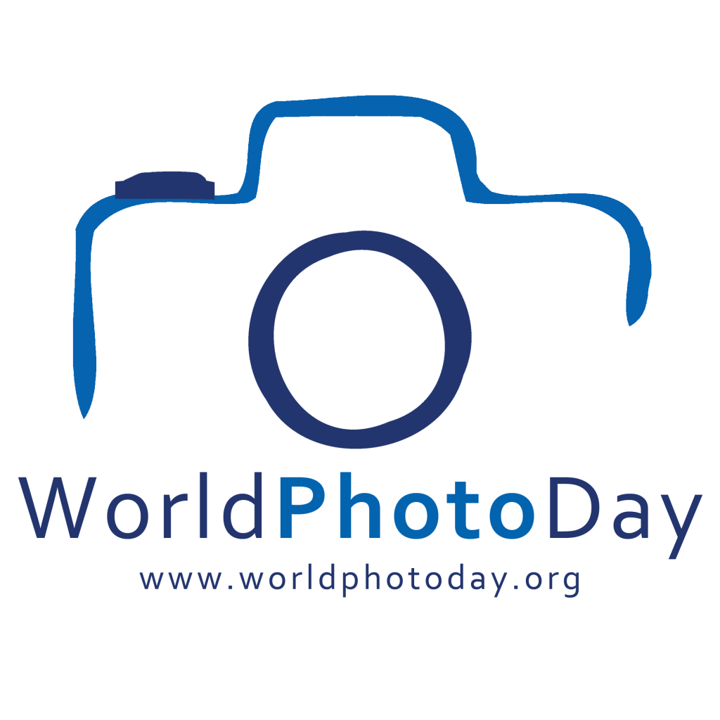 world-photo-day-logo