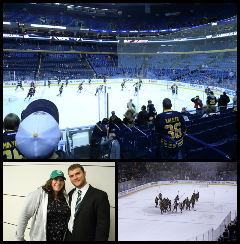 Hockey Game_02