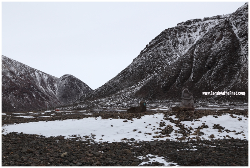 Grise Fiord-Friday_Saturday003