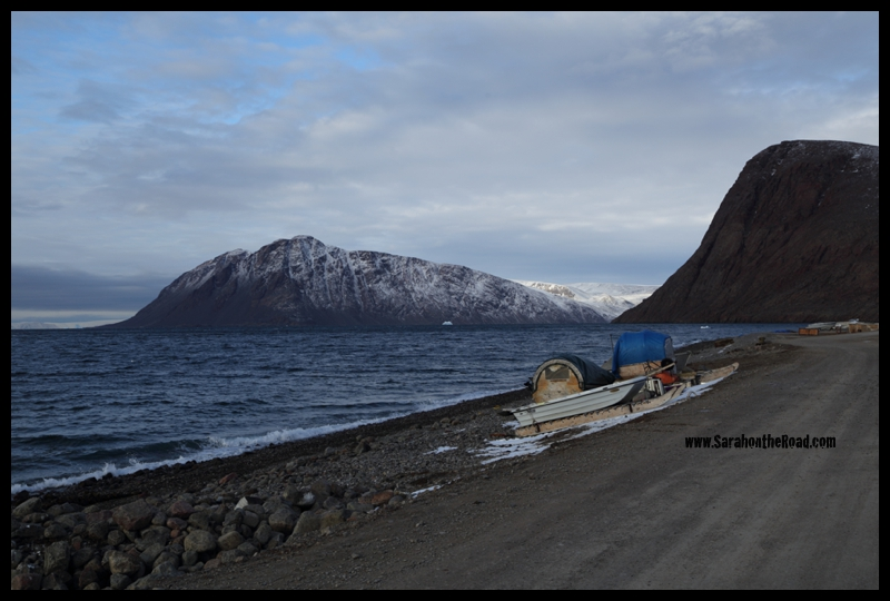 Grise Fiord-Friday_Saturday009
