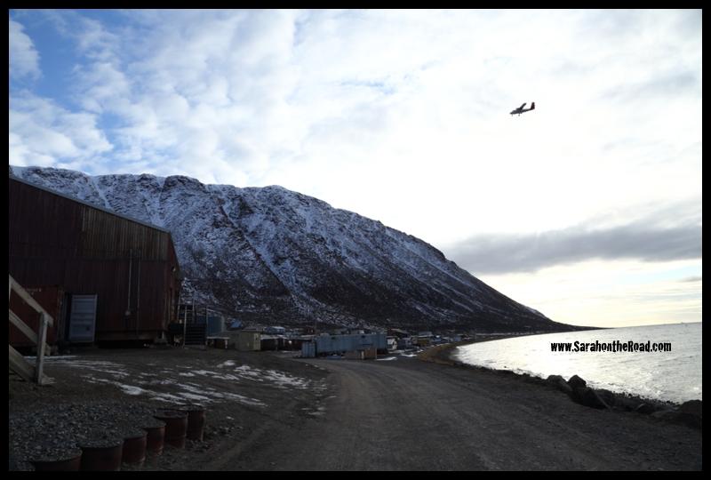 Grise Fiord-Friday_Saturday011