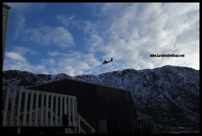 Grise Fiord-Friday_Saturday012
