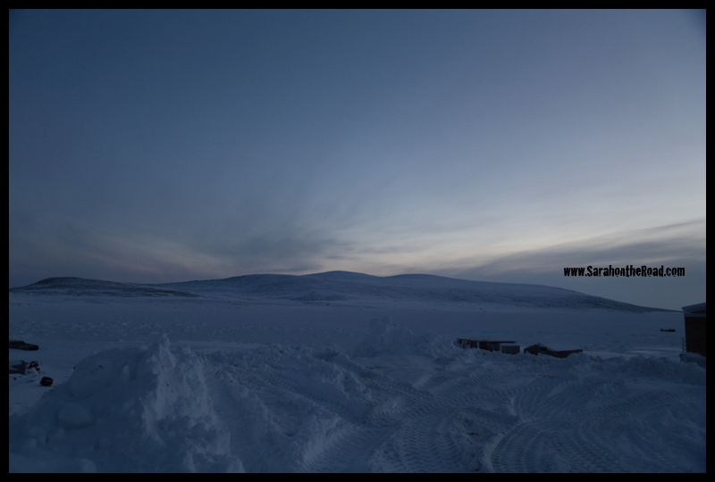Clyde River-2014006