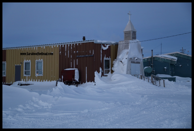 Clyde River-2014007