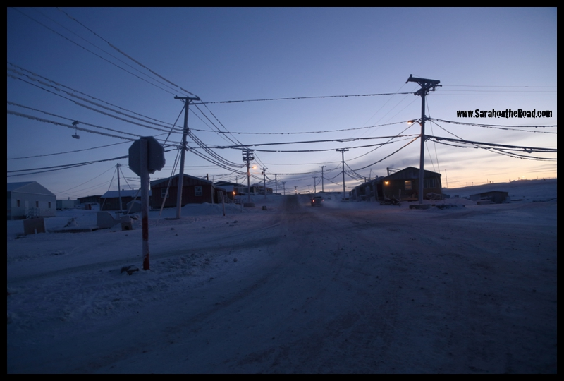 Pond Inlet-2014006