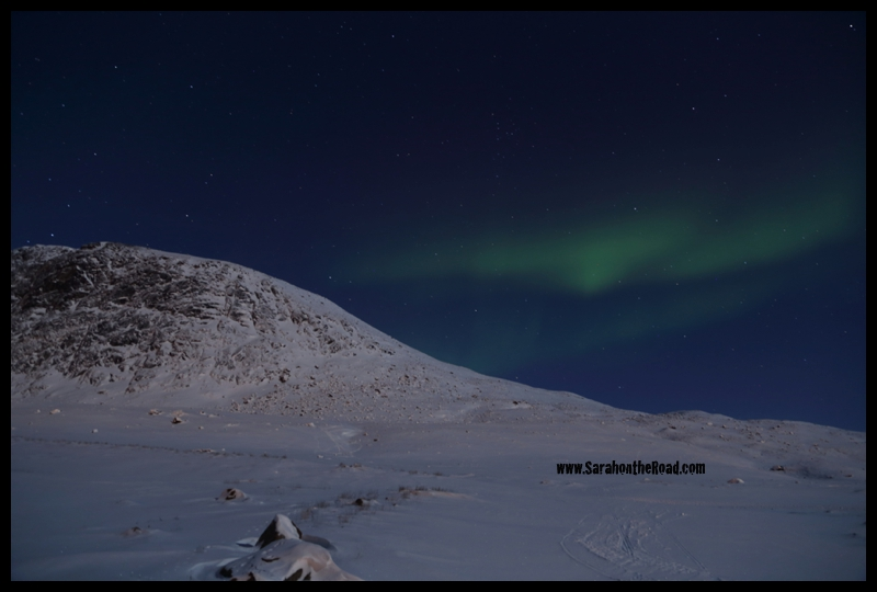 Friday Night Northern Lights004