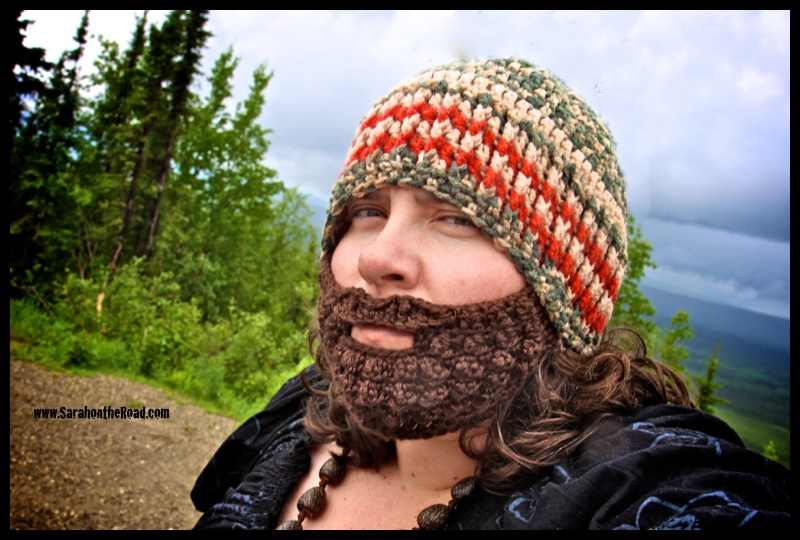 bearded-ladies...-1