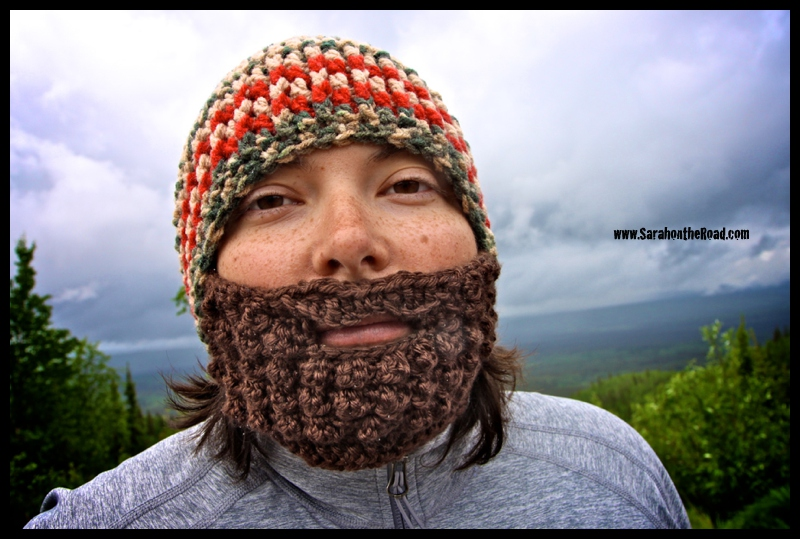 bearded-ladies...-4