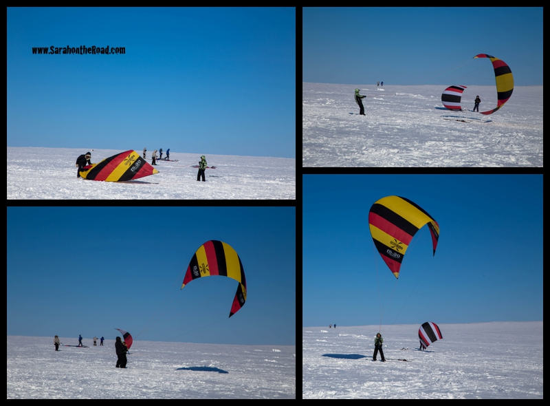Snowsailing Igloolik (2 of 5)