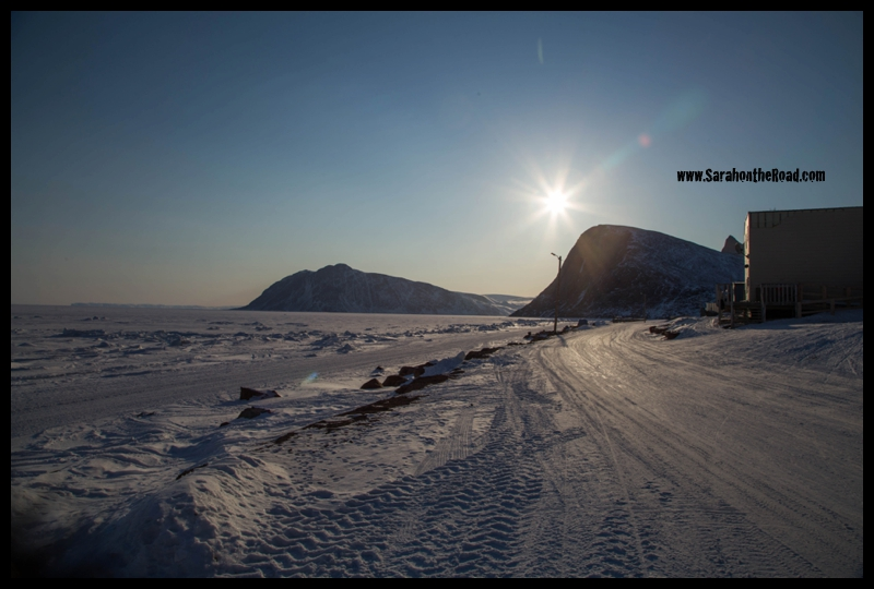 Grise Fiord (10 of 10)