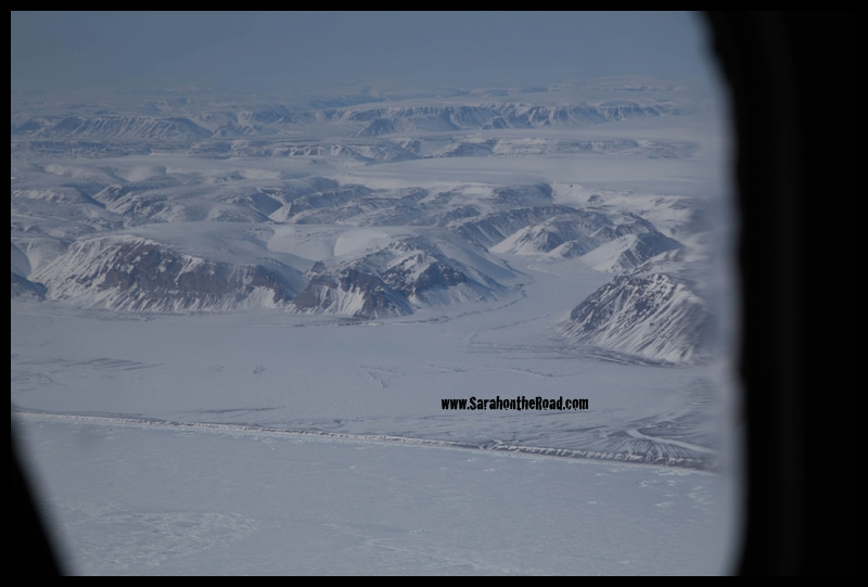 Grise Fiord (2 of 10)