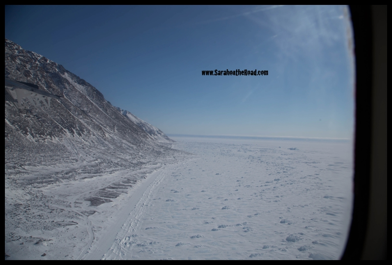Grise Fiord (5 of 10)