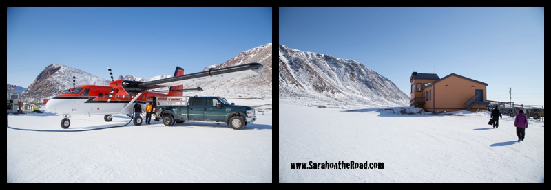 Grise Fiord (7 of 10)