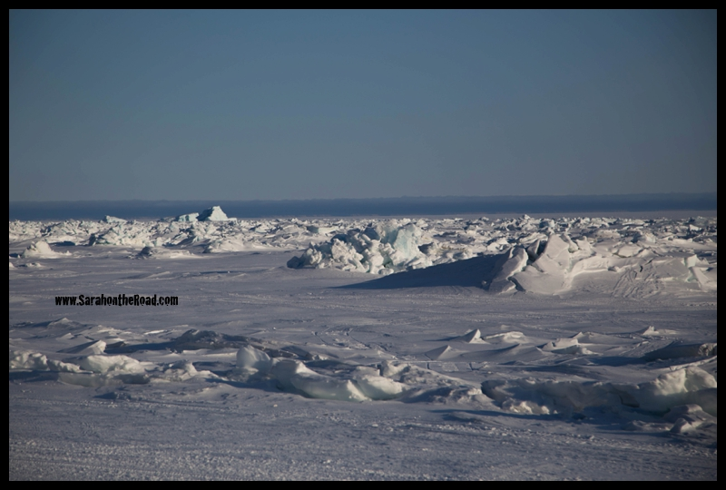 Grise Fiord (9 of 10)