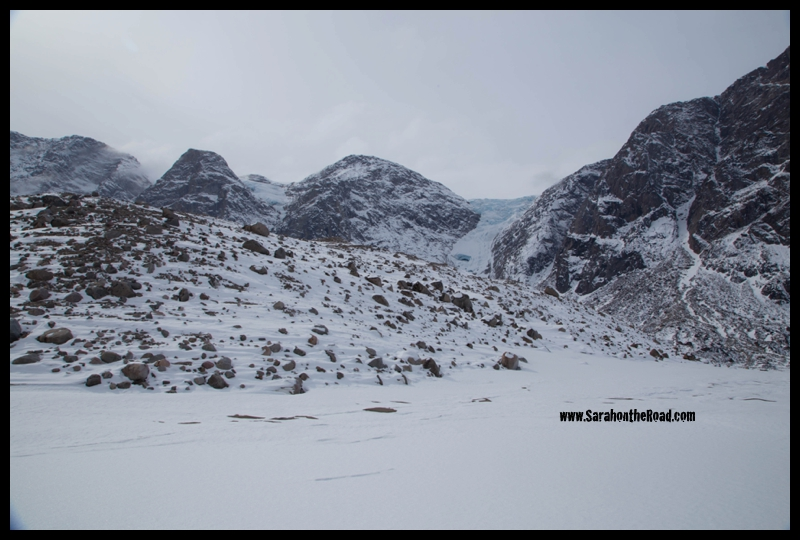 May 2, 2015-Auyuittuq National Park. 37