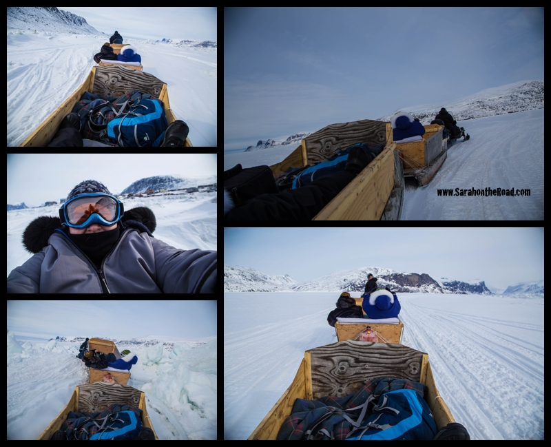 May 2, 2015-SMMay 2, 2015-Auyuittuq National Park. 2