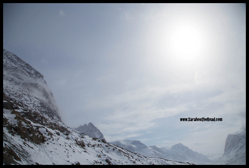 May 2, 2015-Auyuittuq National Park. 20
