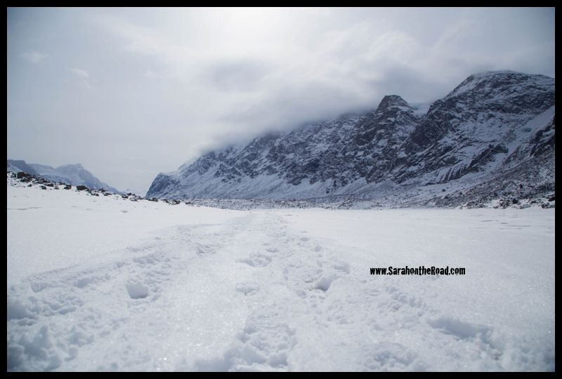 May 2, 2015-Auyuittuq National Park. 27