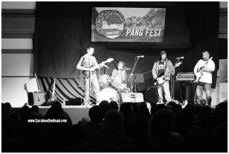 Pang Music Fest (1 of 21)