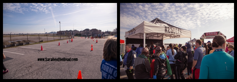 Downsview Airport 5km Race_0012