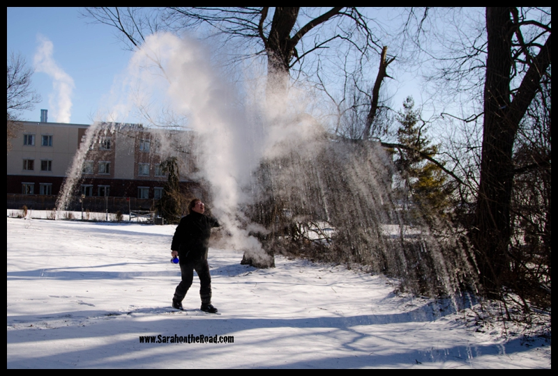 Freezing Temps + Boiling Water_0002