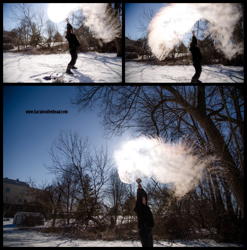 Freezing Temps + Boiling Water_0004
