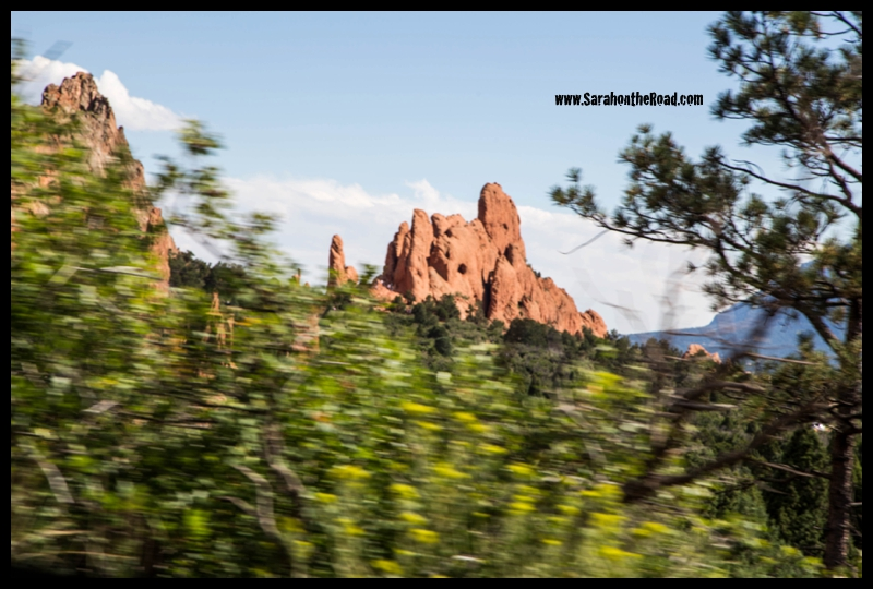 colorado-springs_0008