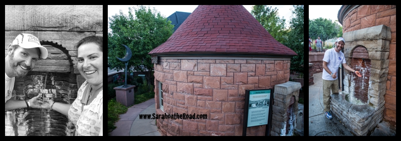 colorado-springs_0026