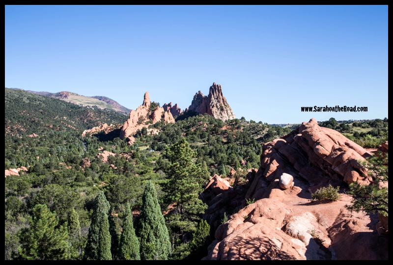 colorado-springs_0034